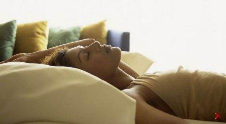 Интересные факты о снах и сноведениях