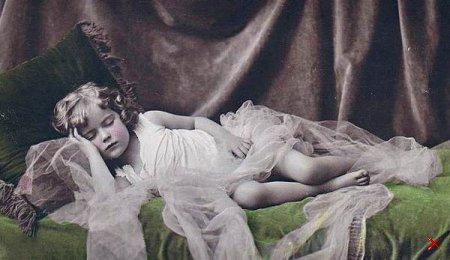 10 советов как получить хороший нoчной сон.