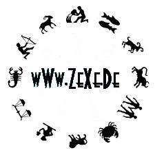 Десятка характеристик каждого знака зодиака