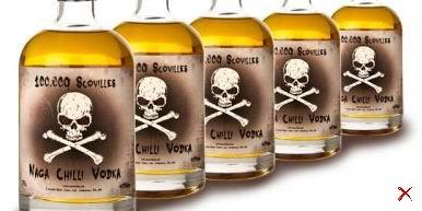 Cамые опасные алкогольные напитки