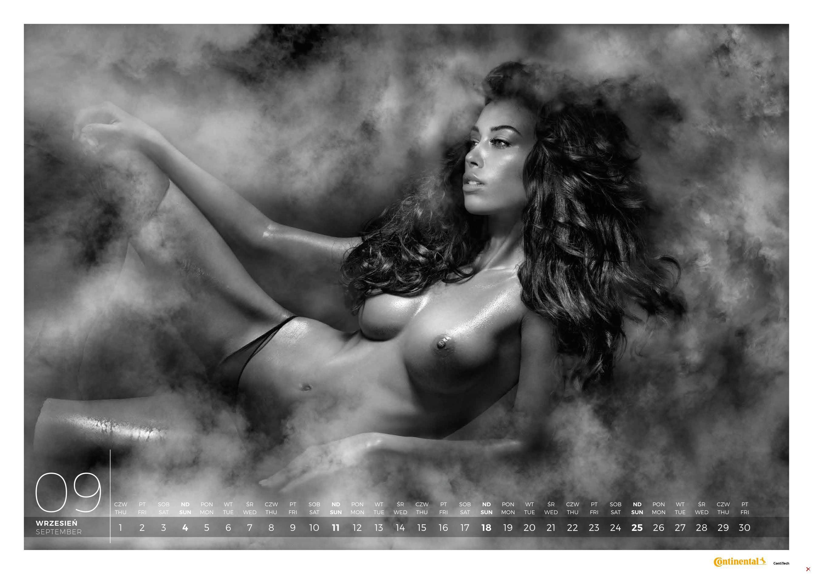 eroticheskiy-kalendar-foto