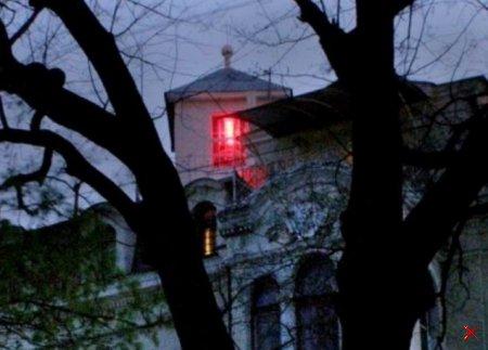 10 фактов из жизни Одессы