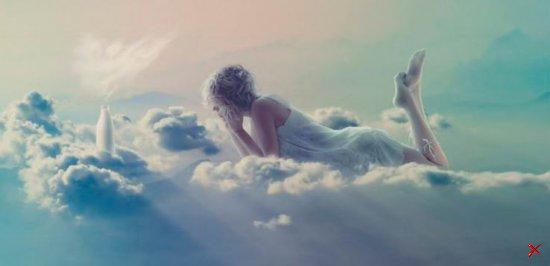 Признаки того, что Душа пытается с вами связаться