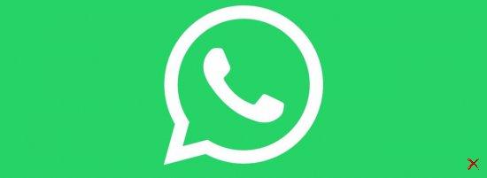 Полезные Секреты и Хитрости в WhatsApp